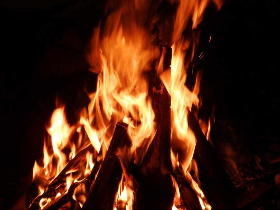 flamme-chemine-chauffage