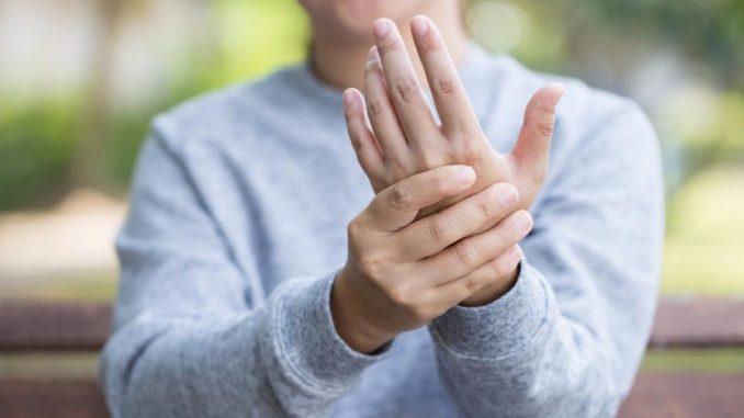 Quelques conseils pour guérir les arthroses