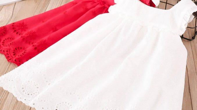 Comment faire pour mettre la main sur des vêtements de qualité ?