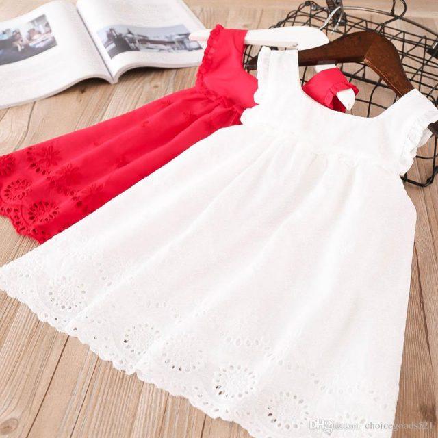 Acheter-Fille-Vêtements-New-Summer-Fille-Creux-Fleur-Robe-Bébé-Fille-Princesse-Moins-Manches-Stringy-Selvedge-Robes-Vêtements-De-67152452434-Du-Choicegoods521