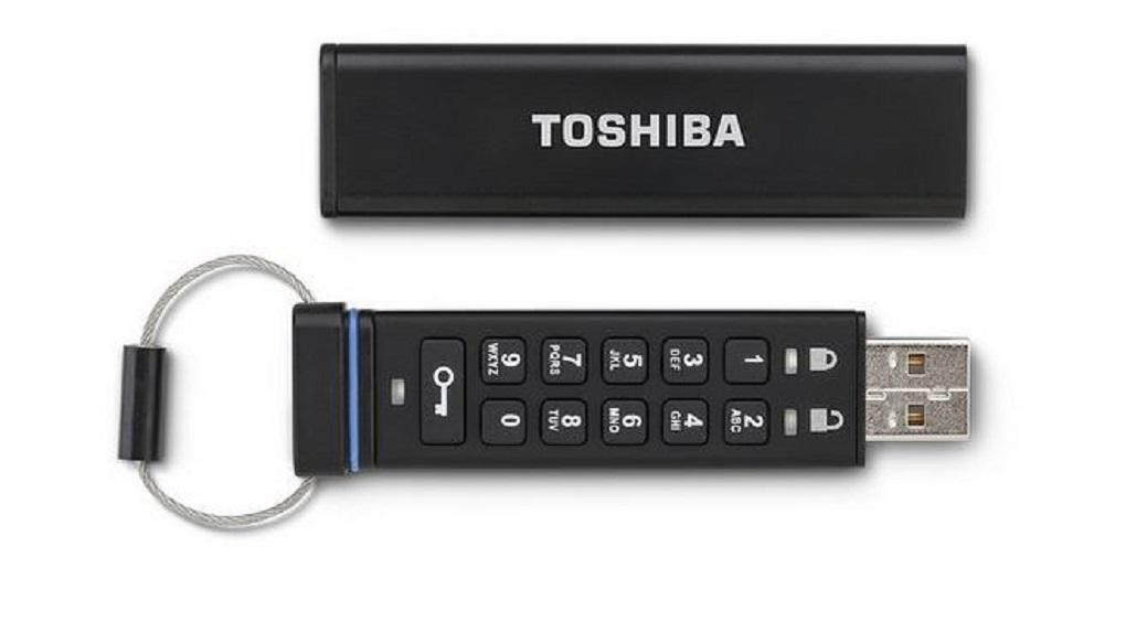 clé USB HS 12