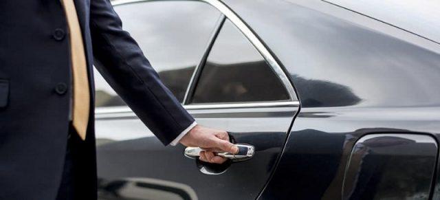 Lequel choisir entre VTC et Taxi dans le cadre d'une création d'entreprise ?