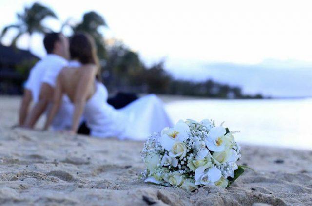 mariage-a-l-etranger-2