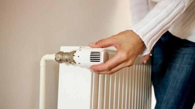 Contacter un chauffagiste pour avoir une demeure bien chauffée