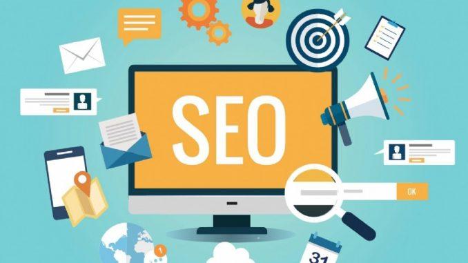Pourquoi externaliser votre site Web ?