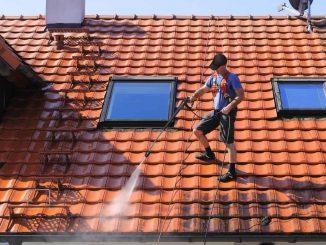 Entretenir les murs et les façades de votre maison