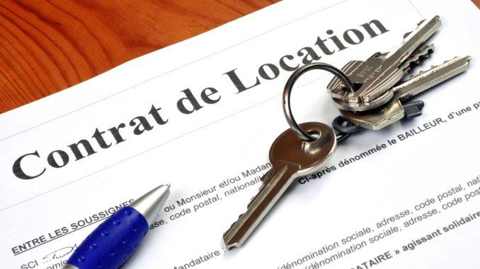 Contrat de location : les avantages et les inconvénients