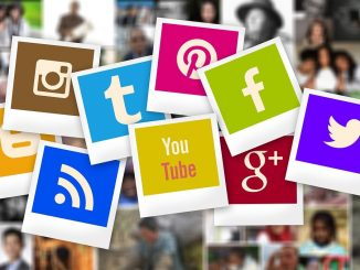 agence de social media