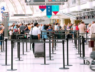 Refus d'embarquement sur un vol : quels sont les droits des passagers?