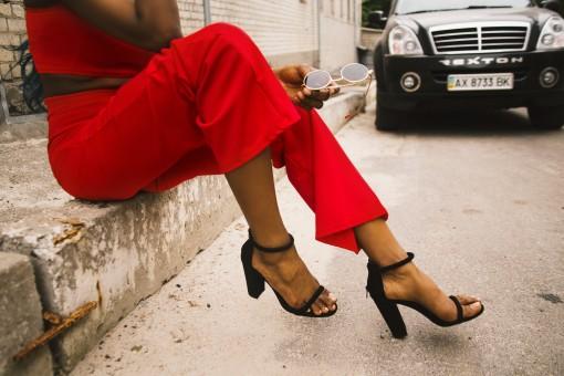 Choses à savoir lors de l'achat de chaussures de luxe