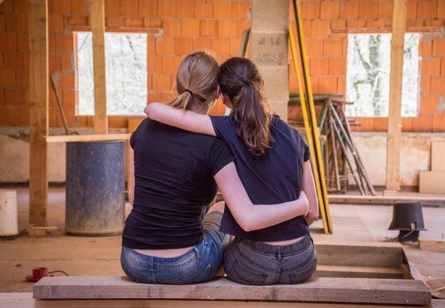 Tout savoir sur la rénovation intérieure à Montrabe