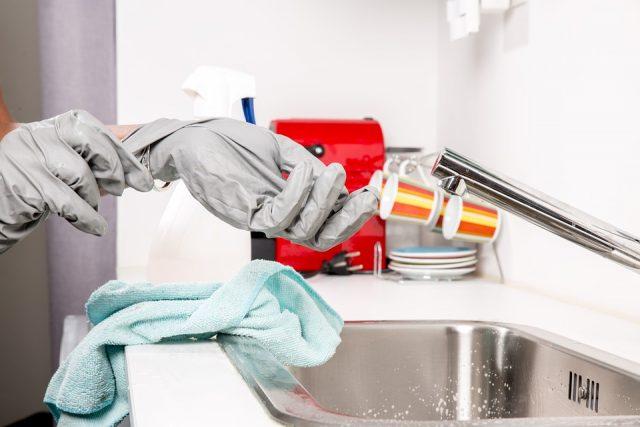 Tout savoir: nettoyage toiture et nettoyage façade