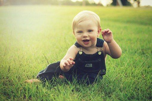 baby-390555__340
