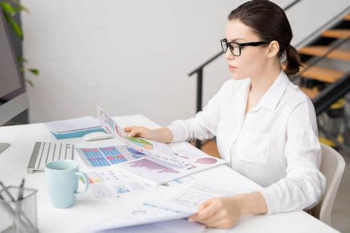 5 stratégies pour traiter les factures impayées